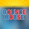 Bounce House profile image
