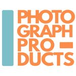 I Photograph Products profile image.
