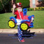 Stretch & Company profile image.
