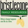 Bristlecone Family Resources profile image