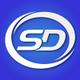 SwiftDone logo