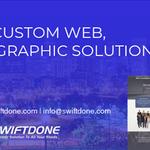 SwiftDone profile image.