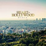 Heart Of Hollywood Motion Pictures profile image.