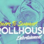 RollHouse Entertainment Solon profile image.