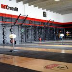 IMT CrossFit profile image.