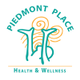 Piedmont Place Health and Wellness logo