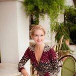 Elise Lovelace Private Practice profile image.