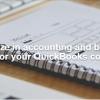 BECKER FINANCIAL LLP profile image
