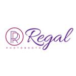 Regal Photobooth profile image.