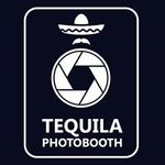 Tequila photobooth profile image.