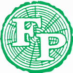 Forest Products Ltd profile image.