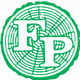 Forest Products Ltd logo