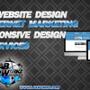 LabWorkz LLC profile image