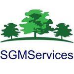 SGMServices profile image.