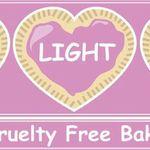 Belightful Bakery profile image.