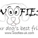 Woofies-UK profile image.