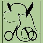 Kitz N Dogz Grooming Parlour profile image.