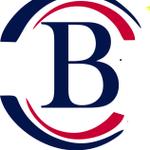 Benjis Printing House profile image.
