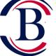 Benjis Printing House logo