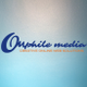 Omphile Media South Africa logo