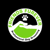Friends Furever Dog Grooming Studio profile image