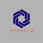 Speculo Glass Specialists Ltd profile image.