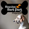 Houston Bark Park and Daycare profile image
