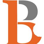 Big Bite Marketers profile image.