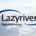 Lazyriver Digital profile image.