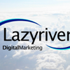 Lazyriver Digital profile image