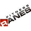 Fitness Ranes profile image