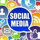 Norwich.Social.Media