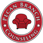 Pecan Branch Counseling profile image.