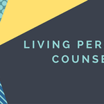 Living Perspective Counseling Inc. profile image.
