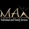 MAX Individual and Family Services profile image