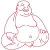 Fat Buddha Designs profile image