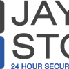 Jays Storage ltd profile image