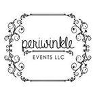 Periwinkle Wedding Decor And More LLC logo