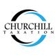 Churchill Taxation Limited logo