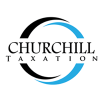 Churchill Taxation Limited profile image