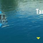 Churchill Taxation Limited profile image.