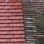 GMD Roofing Services profile image.