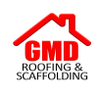 GMD Roofing Services profile image
