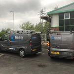 Elite heating solutions ltd  profile image.
