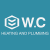 W.C. Heating &Plimbung profile image