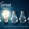 Tarheel media profile image