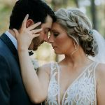 Red Juliet Photography profile image.