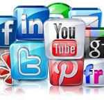 CM Digital Marketing Ltd. profile image.