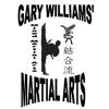 Gary Williams Martial Arts profile image