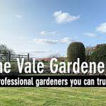 The Vale Gardeners profile image.